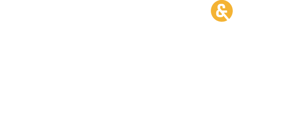 Bar & Grill Oliver's